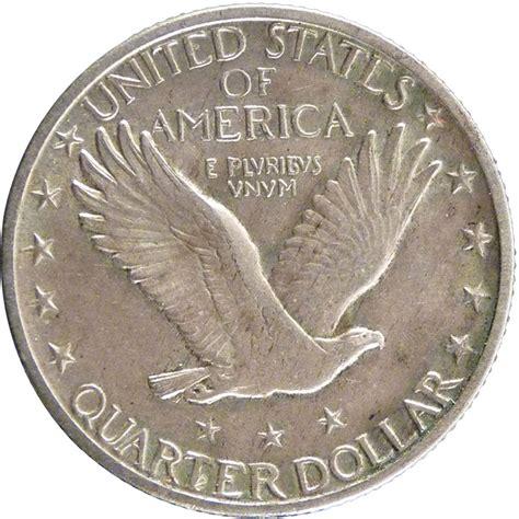 Comptoir Des Etats Unis by Monnaies 201 Tats Unis Coins United States 201 Tats Unis