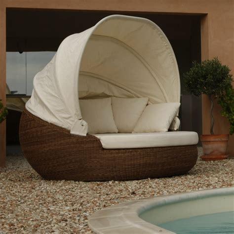 letto da giardino letto da giardino bronze etnico outlet mobili etnici