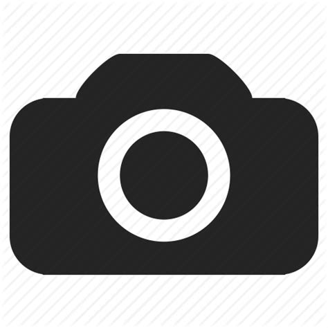 icons of photography the camera foto image photo photography photos picture pictures still video icon icon