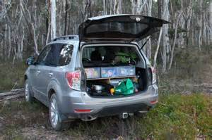 Subaru Forester Tent 17 Best Images About Rooftop Tent Living Combo On