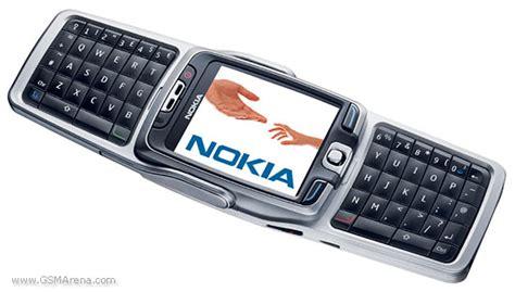Hp Nokia Lama lots of really want slideout keyboard phones where