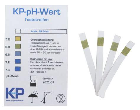 Ph Wert Grundwasser 3584 by Ph Wert Grundwasser Ph Wert A Ph Nickeleliminierung Aus