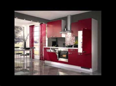 interior design for kitchen in flats interior design ideas 1 room kitchen flat