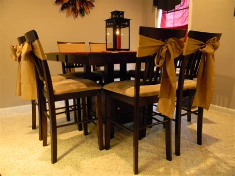 dining table seat covers decoration of dining room chair covers amaza design