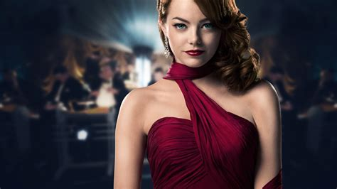 new film with emma stone emma stone to star in woody allen s next two films mxdwn
