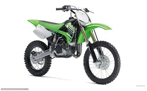 Kanvas Kopling Original Kx 85 tlcharger fond d ecran kawasaki motocross kx85 kx85 2012 fonds d ecran gratuits pour votre