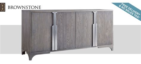 dining room servers for sale buy sideboards buffets