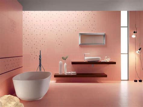 25 astonishing pink bathroom design ideas rilane 25 astonishing pink bathroom design ideas rilane