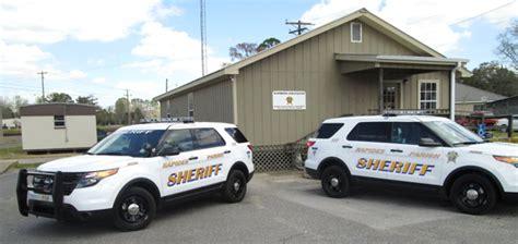 rapides parish sheriff s office