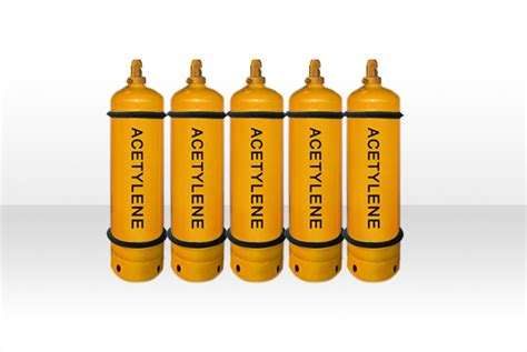 dissolved acetylene gas cylinder china gas cylinders for sale from qingdao ruifeng gas co china dissolved acetylene gas cylinder china acetylene gas cylinder acetylene cylinder