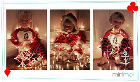 imagenes de navidad bebes felicitaciones navidad ni 241 os beb 233 s kid s christmas