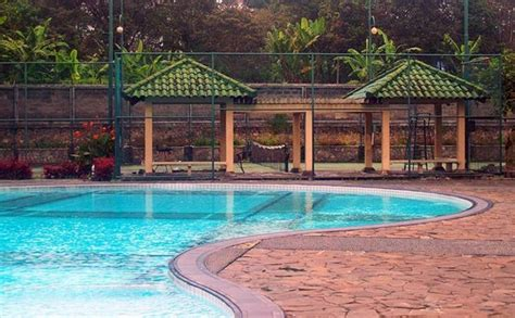 Bed Murah Di Bogor hotel murah di puncak bogor paling bagus