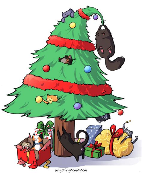 christmas tree pictures  jokes funny pictures  jokes comics images video humor