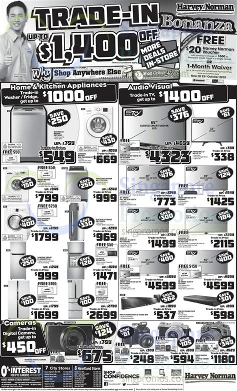 Ebe 3500sa fridges washers tvs digital cameras samsung panasonic bosch electrolux brandt nikon