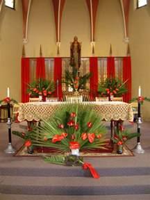 altar decorations sacred coshocton