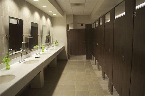 bathroom partitions island church restroom design idea color palette for seventh