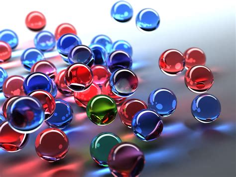 colorful glass wallpaper wallpaper marbles colorful glass graphics desktop