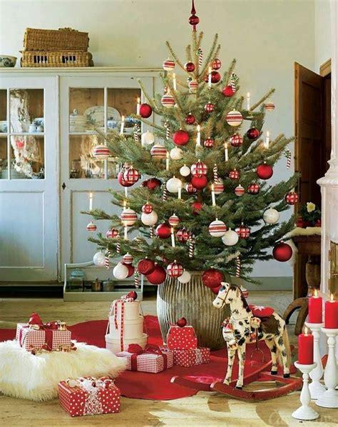 54 best scandinavian christmas images on pinterest