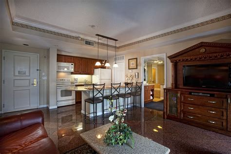 westgate palace a two bedroom condo resort westgate palace a two bedroom condo resort orlando