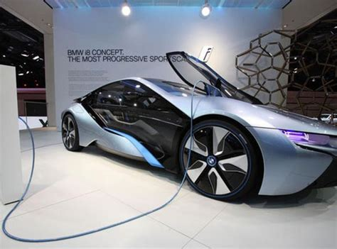 bmw electric car how much diesel scrappage scheme 2017 ministers plan