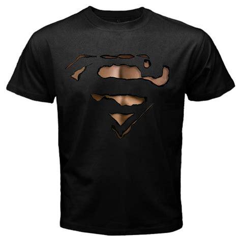 my shop new superman t shirt