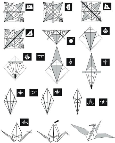 cara membuat origami gaun kelopak mata membuat origami