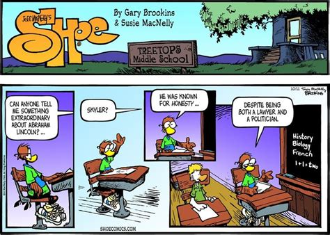shoe comic comic the o jays and shoes on