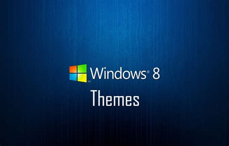 Top 20 Complaints Make About by Top 20 Windows 8 Themes To Make Your Desktop Visually