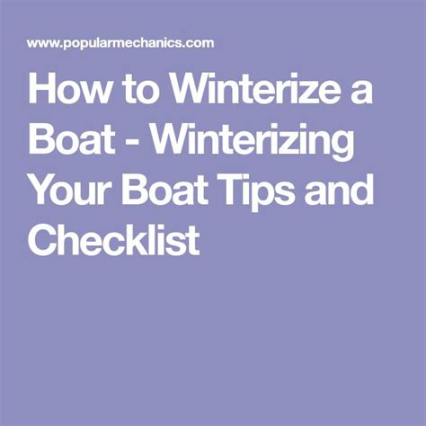 how to winterize a boat that doesn t run 25 unique pontoons ideas on pinterest pontoon boat
