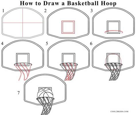 how to draw a doodle names step by step 17 best ideas about cool pictures to draw on