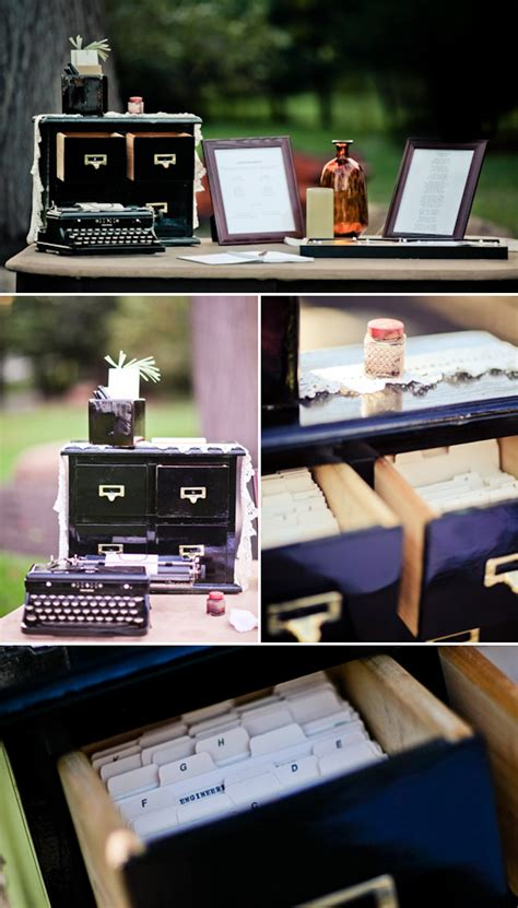 libro the idea of north north hton vintage wedding