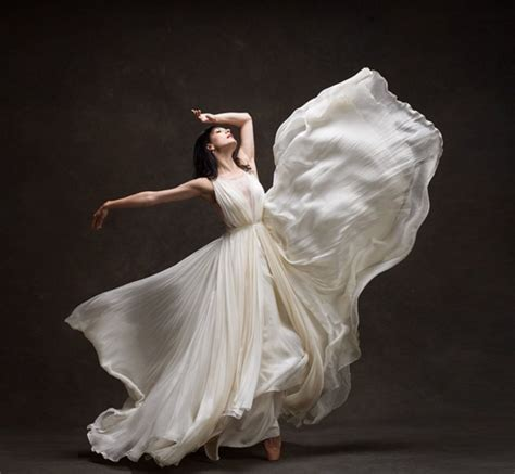 How To Decorate The Living Room by Wedding Pictures Ballerinas In Wedding Dresses New York