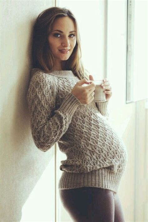 25 best ideas about winter maternity clothes on winter maternity fashion fall