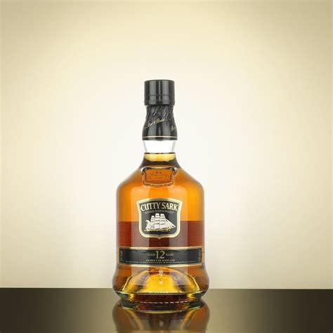 most popular blended the whisky shop