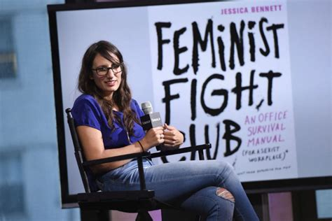 feminism and extinction classic reprint books feminist fight club attacks the patriarchy toronto