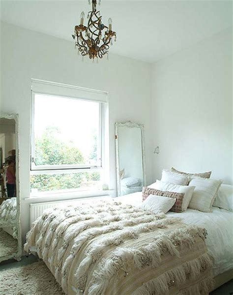 beautiful white bedrooms color roundup the secrets to a beautiful white room the