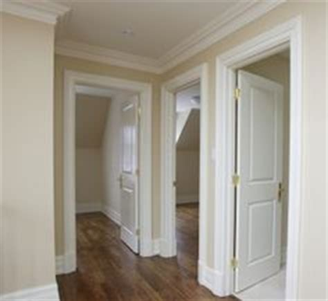 wood trim vs white trim 1000 images about wood doors white trim on pinterest