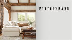 2016 pottery barn fall paint colors sherwin williams
