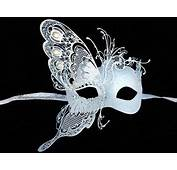Vintage Masquerade Ball Masks On Pinterest