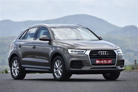 audi q3 offers india audi announces special festive offers for q3 autocar india