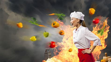 chef background chef wallpapers wallpaper cave