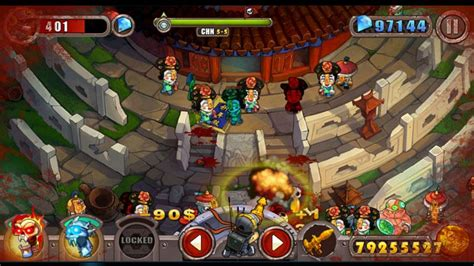 evil apk v1 20 mod unlimited money for android apklevel - Zombi Apk
