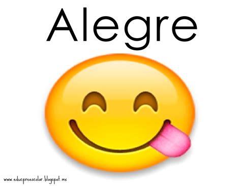 imagenes de emojines las im 225 genes son los emojis que se usan en el whatsapp