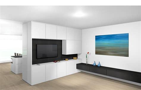wohnung planen 3d kostenlos beaufiful wohnzimmer planen 3d images gt gt verwunderlich