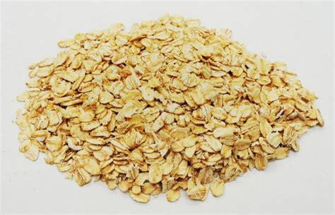 protein 4 oats a list of common foods high in protein 7 foods