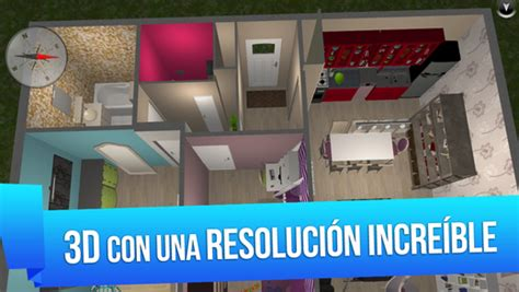 home design 3d gold edition descargar gratis home design 3d gold 28 images