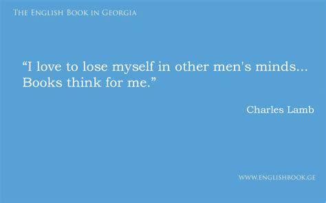 think for myself books inspirational quotes ebg