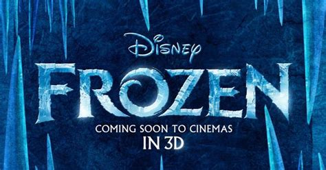 film cartoon coming soon frozen new disney movie coming soon movies and
