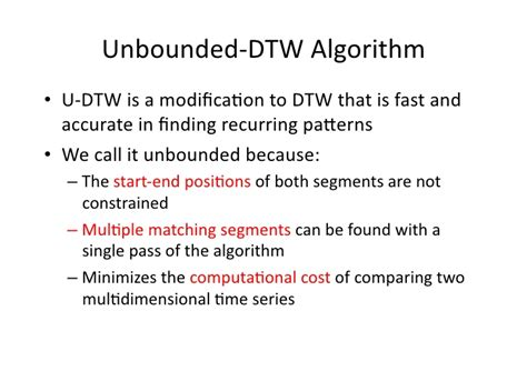 pattern matching algorithms applications multimodal pattern matching algorithms and applications