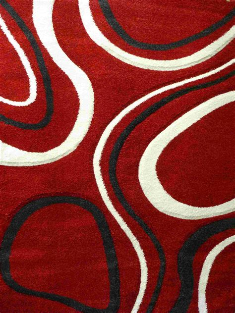 Moderne Rug Cleaning The Best 28 Images Of Moderne Rug Cleaning Contemporary And Modern Rugs Toronto Rug Cleaning